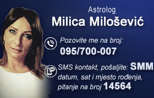 milica milosevic1